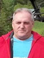 Jean-Guy Brière