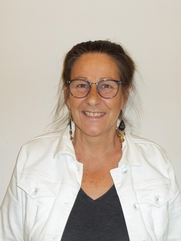 Carole Langlais