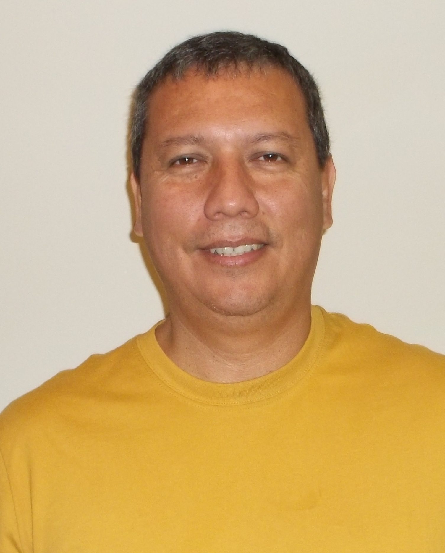 Jorge Roca